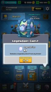 clash royale mod apk. clash royale private servers android